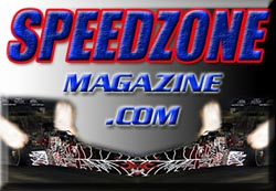 speedzonemagazine.com - Home